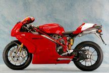 Modern Motorcycles | Future Classics / Modern motorcycles | Future Classics