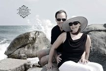 Aruba Couples & Honeymoon / You are looking to capture the moments of  your vacation and what a better way then capturing with Bella Aruba Photography with breathtaking backdrops
