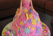 cindies cake