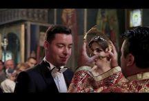 Diana & Cosmin - Wedding Movie 2017