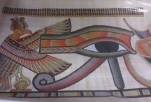 Egyptian Gift / we have great gifts unique antique king tut and much more