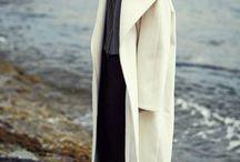 TANTO coat
