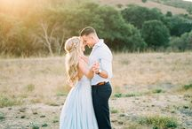 How to style your Anniversary Session.
