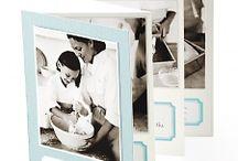 FAMILY MEMORIES & IDEAS / by Diane Pierce