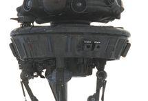 Robotwestern