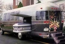 Not Your Average Airstream