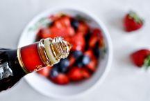 Yummy Recipes / by Sandra Willett