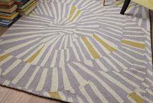 rugs / by B WJ