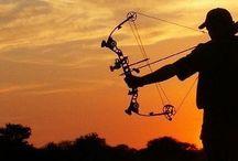 Bow Hunting in Slovakia / Bow Hunting in Slovakia - Top Class Offer