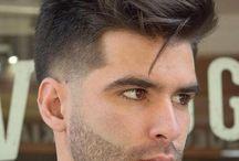 haircut populer