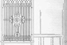 Elevator Heritage