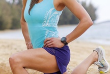 Posen - Fitness