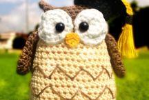 febi_crochet