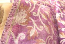 Textiles:: / by Almitta Berumen