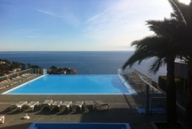 Property for sale around Monaco / Some of the most beautiful apartments that we have on our books are around Monaco, here is a little selection for you to enjoy!