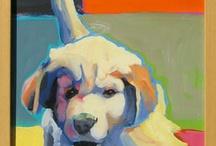 Puppy Love / Jéda Rose