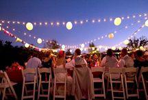 My Wedding ;)