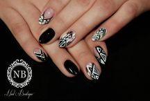 NailBoutique13 nails16