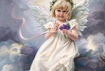 Angels <3