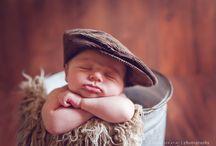 Cute  / by Kendra Burton