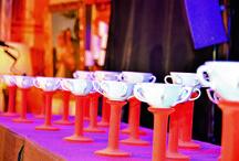 """Family Cup Award / Der Family Cup versammelt die ambitionierte Elite der Familienhotellerie im deutschsprachigen Europa. Alle im aktuellen Buch """"Mein Familienhotel"""" und auf dem dazugehörigen Portal meintophotel.de aufgenommenen Domizile nehmen automatisch am Wettbewerb um den wichtigen Branchenaward teil."""