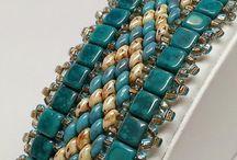 Armbanden Met Kralen