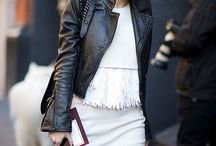 classy / how to accessory easy and sheap  / by Abelda Fino