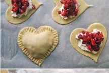 cakejes en koekjes