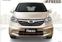 Harga Honda Freed / Harga Honda Freed Bandung dan Jawa Barat.Harga dan Program Penjualan tidak mengikat & berlaku Per 2014.Untuk informasi spesifikasi & fitur, Download Brochure Brosur Honda Freed