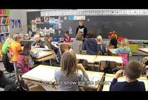 TVT opetuksessa