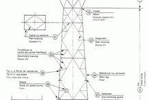 inżynieria