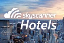 The Best Accommodation Booking Sites