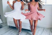 dressesssss