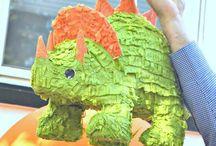 festa dinosauris