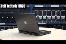 """Repasované notebooky LCD 14"""" / Repasované notebooky velikosti 14"""""""