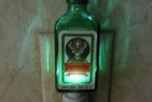 Jager Baby