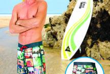 miami beach shorts / bay bayan deniz şortu imalatı