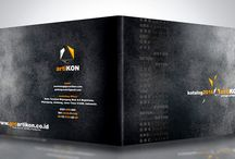 Katalog GRC Artikon 2016