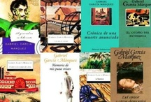 Books n' Movies bfr I die! / by Carol Alán