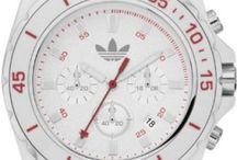 Relógios Femininos / produtos Michael Kors  original a pronta entrega no brasil, produtos importados  direto dos eua, vendas de produtos importados em sao paulo, relógios importados eua, invicta, diesel, bulova, fossil, Michael Kors