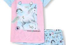 Pyjama Loving ♥️