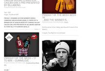 925 Interactive | 925.ch / Site Web et autre réalisation de 925 Interactive,