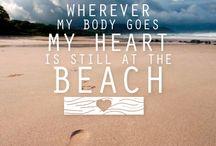 Beachlife / by Hotel Tropico Latino