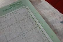 Cricut Tips / Help me use my Cricut better. / by Mariah Green