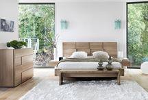 :ϟ: Ranger avec style :ϟ: / Optimiser le rangement de votre chambre avec style et en toute simplicité avec Gautier ! / by Gautier