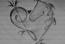 Tatuaje moi