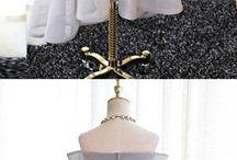 Prom bridesmaid dress