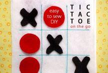 Easy-Peasy So Sew