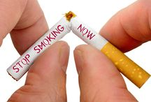 Health Tips - How to Quit Smoking