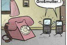német vicces képek